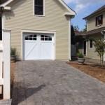 garage-door-kensington