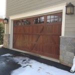 sapele-mahogany-garage-doors-bethesda