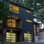 aluminum-and-glass-garage-doors-dc